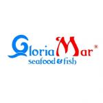 Gloria Mar