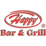 Happy Bar Grill