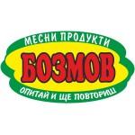 Bozmov