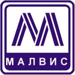 Malvis